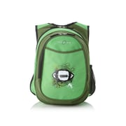 Obersee Kids All in One Preschool Football Cooler Backpack