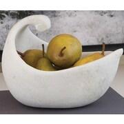 Studio A Swan Bowl