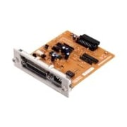 Epson ® Plug-In Module Serial Interface Board (C12C824431)