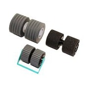 Canon ® 2418B001 Exchange Roller Kit for DR-X10C Scanner
