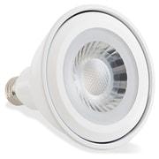 Verbatim ® Contour Series LED Lamp, 17 W, PAR38, 3000 K, 1200 lm (98852)