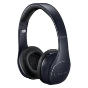 Samsung EO-PN920CBEGUS Level On Wireless On-Ear Headphone, Black