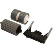 Canon ® 3335B001 Exchange Roller Kit for DR-3010C Scanner