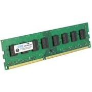 Edge ™ D5240-215736-PE 2GB (1 x 2GB) DDR3 SDRAM DIMM 240-pin DDR3-1333/PC3-10600 RAM Memory Module