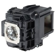 Epson ® ELPLP76 380W Replacement Projector Lamp for EB-G6250W/G6050W/G6150/G6250W/G6350/G6450WU Projectors (V13H010L76)
