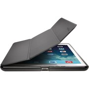Kensington ® Comercio Me K97353US Carrying Case for iPad Air, Smoke