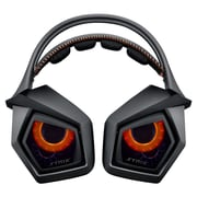 ASUS ® USB Wired Gaming Headset (STRIX 7.1)