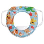 Dreambaby ® Easy Clean Potty Seat (L678)