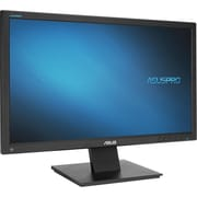 "ASUS ® ASUSPRO C424AQ 23.8"" Full HD LED-LCD Monitor, Black"