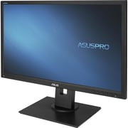 "ASUS ® C624AQ 23.8"" Full HD LED-LCD Monitor, Black"