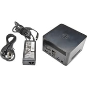 Dell ™ Wireless Notebook Docking Station (WLD15)