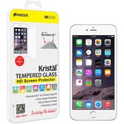Amzer ® Kristal ™ HD Screen Protector for iPhone 6 (AMZ97301)