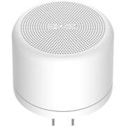 D-Link ® mydlink ® Wi-Fi Siren, White (DCH-S220)