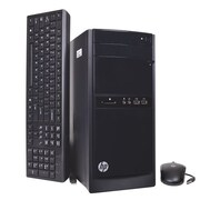 Refurbished HP 110-023w Intel Pentium G2020T 1TB SATA 8GB Microsoft Windows 8 Mid-Tower