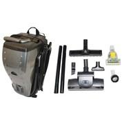 Gruene BackUp Backpack Vacuum - Refurbished