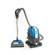 Sirena Vacuum w/ Water Filtration