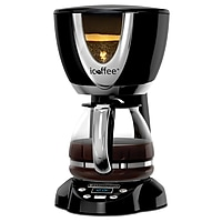 iCoffee RCB100 12-Cup Coffee Maker