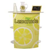 FunDeco Lemonade Stand