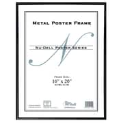 Artistic Products Breeze Point Poster Picture Frame; 16'' x 20''