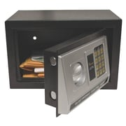 North American Tools Digital Electronic Lock Security Safe 64 CuFt