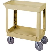 CONTINENTAL COMMERCIAL PRODUCTS Utility Cart