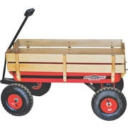 north american tools riding toys wagons staples. Black Bedroom Furniture Sets. Home Design Ideas