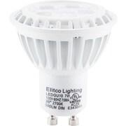 Elegant Lighting 7W LED Light Bulb