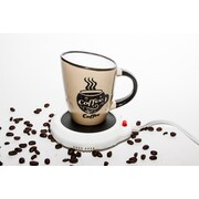 Imperial Home Desktop Coffee/Tea Mug Warmer