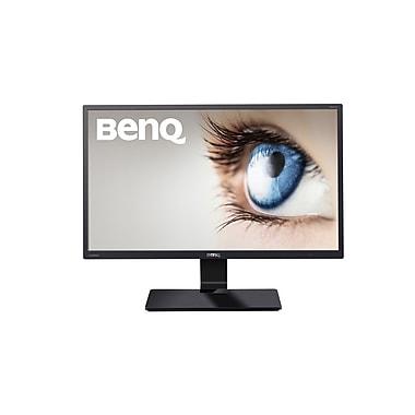 BenQ - Moniteur DEL (GW2470H), 23,8 po