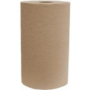 Kraft® Towel