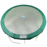 Upper Bounce 14' Round Super Trampoline Pad