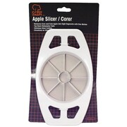 Chef Craft Stainless Apple Slicer/Corer