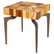 Moe's Home Collection Gajel Side Table