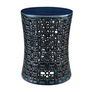 Moe's Home Collection Poppy Bar Stool