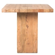 Moe's Home Collection Grover Bar Table