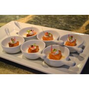 IMPULSE! Vivo Brio Bowl (Set of 6)