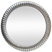 LaKasaLLC Decorative Wall Mirror