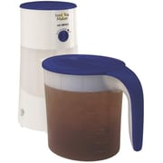 Sunbeam Rival 3Qt Mr Coffee Ice Tea Brewer