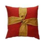 Brite Ideas Living Passion Throw Pillow