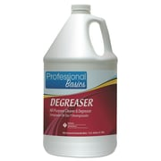 Theochem Laboratories Professional Basics Degreaser, Lavender Scent, 1 Gal Bottle, 4/carton