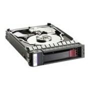 "HP-IMSourcing SAS 300 146 GB 3.5"" Internal Hard Drive"