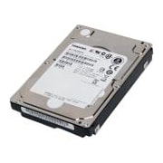 "Toshiba AL13SE AL13SEB600 600 GB 2.5"" Internal Hard Drive"