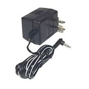 B+B SmartWorx AC Adapter, Black (PS-WDS)