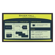 Planar PS6552 Digital Signage Display
