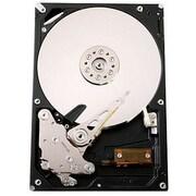 """HGST Ultrastar A7K1000 HUA721010KLA330 1 TB 3.5"""" Internal Hard Drive (0A35772)"""