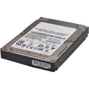 "IBM-IMSourcing NEW F/S 900 GB 2.5"" Internal Hard Drive"
