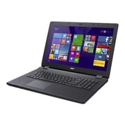 "Acer TravelMate B116-MP-C0KK 11.6"" Notebook, HD, Intel Celeron N3050, 500GB HDD, 4GB RAM, Windows, Black"