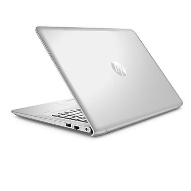 HP - Portatif ENVY 14-J157CA 14 po, 2,3GHz Intel Core i5-6200U, RAM 8 go, DD 1 To