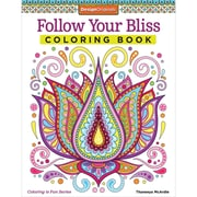 Good Vibes Coloring Book, Softcover (DO-5530)