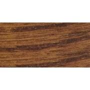 Rust-Oleum 8oz Ultimate Wood Stain, Golden Mahogany (2603-71)